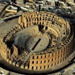 Double Colosseum
