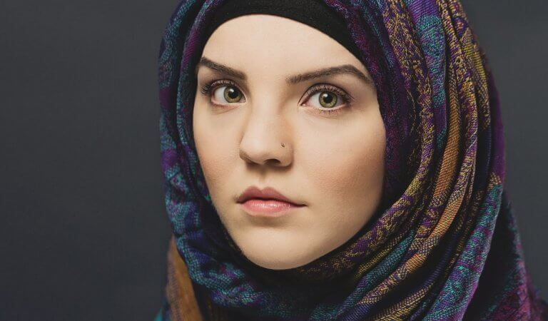 10 advantages of hijab in Islam