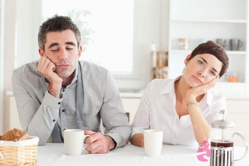 All Long-Term Relationships Should End In Marriage