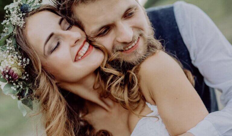 5 Healthy habits of happy couples