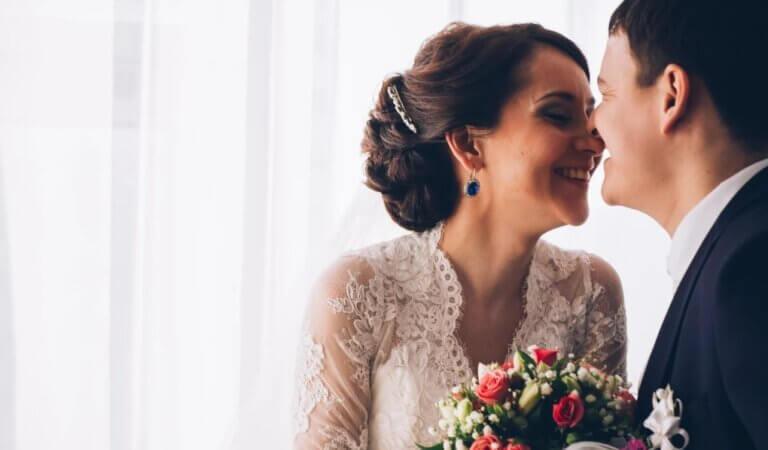 5 manifestations of conjugal love