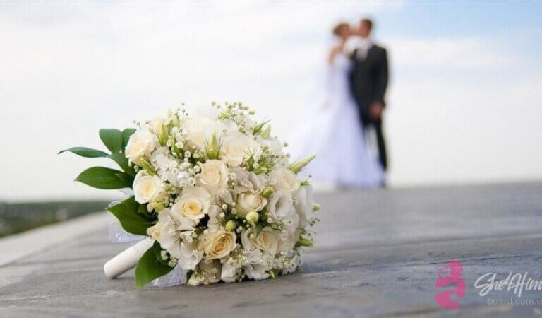 How to organize a wedding in 30 days?