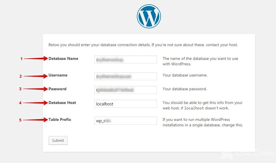 Wordpress-Database-Details-1