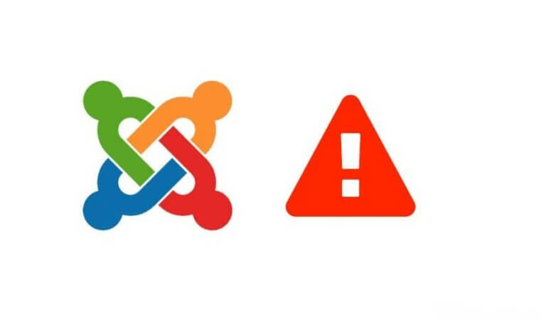 The Joomla website was to give a bunch of errors – Strict Standards: Non-static method from jloader::import () should not be called statically in