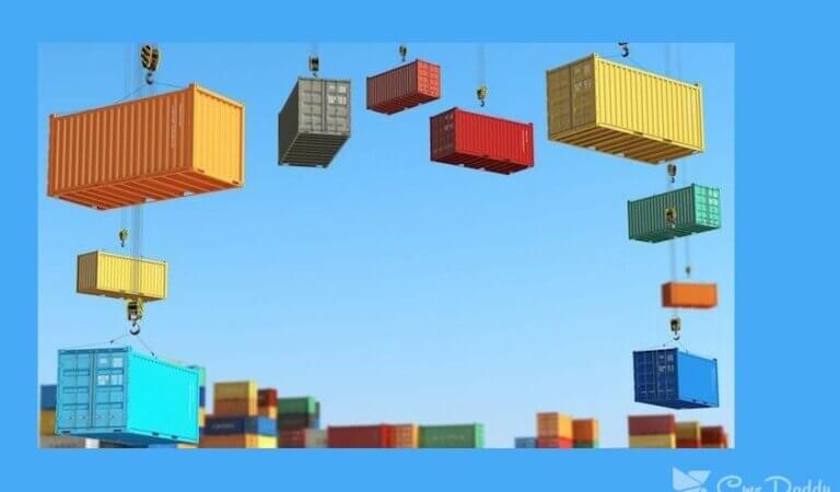 Docker vs cuba: comparing containerization systems
