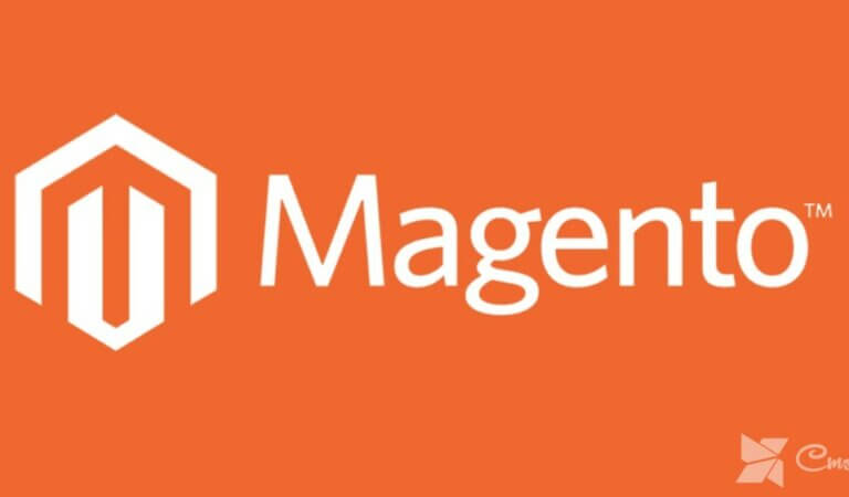 Fall catalog rules in Magento: how to fix the problem