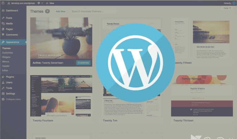 How to Install WordPress on Shared Hosting?
