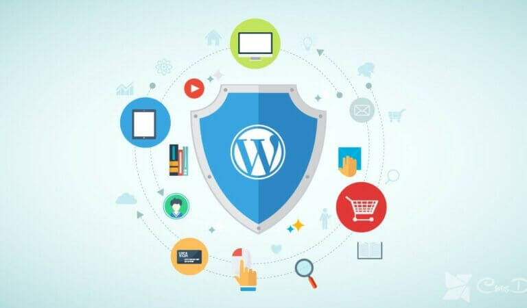 WordPress protection against XML-RPC attack