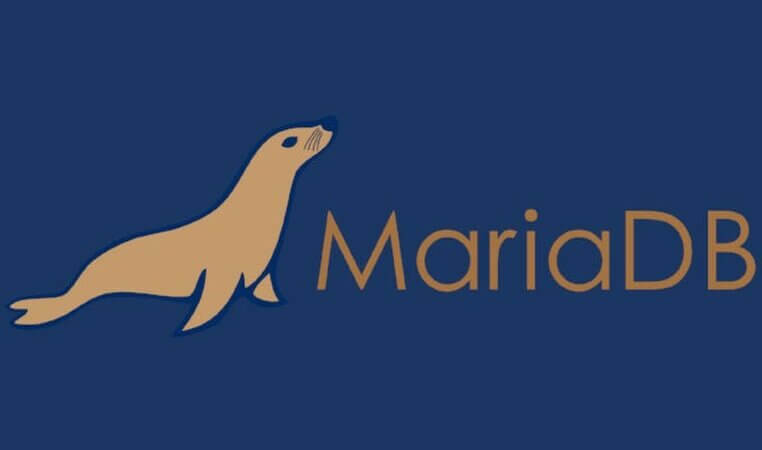 Installation and setup of MariaDB on CentOS – detailed instructions
