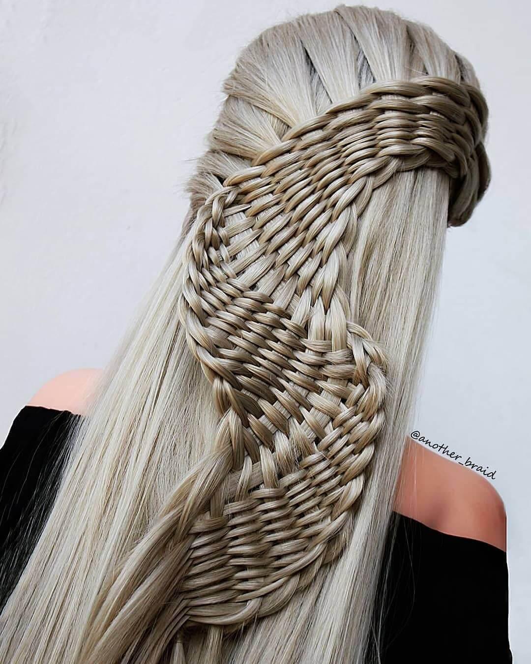 Braid 5