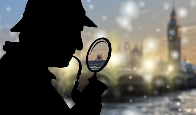Is it legal to hire a private investigator?