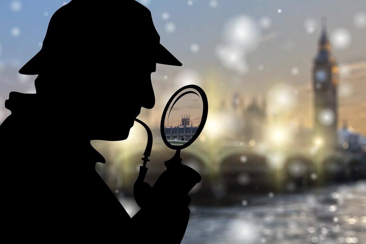 Is it legal to hire a private investigator? - Sprintally