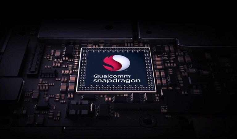 Top 10 best smartphone processors in 2021