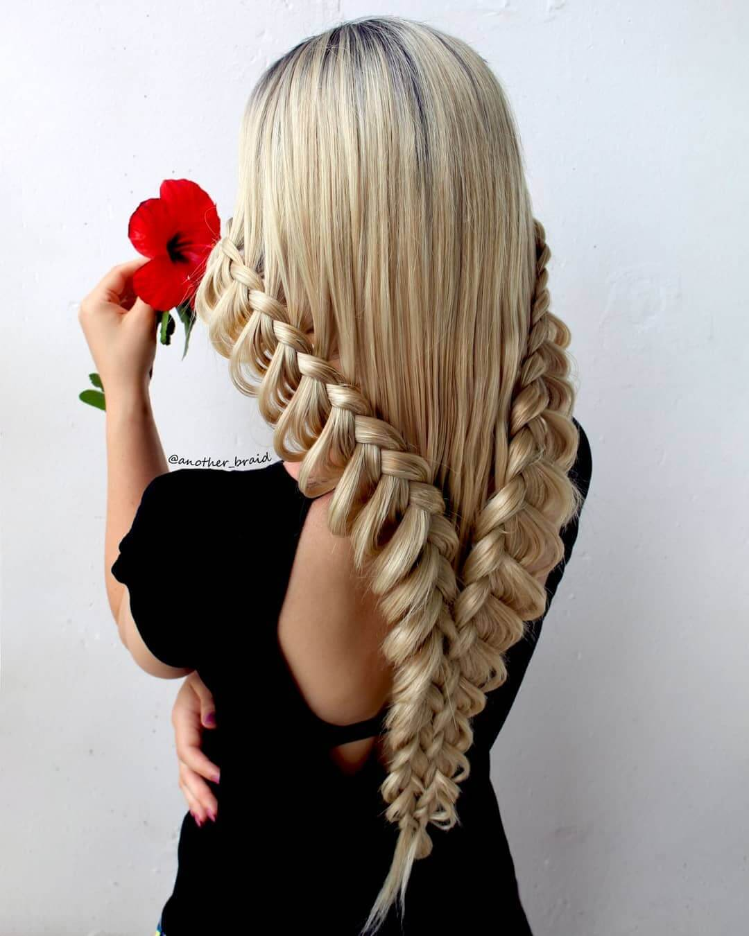 Wonderful Hairstyles