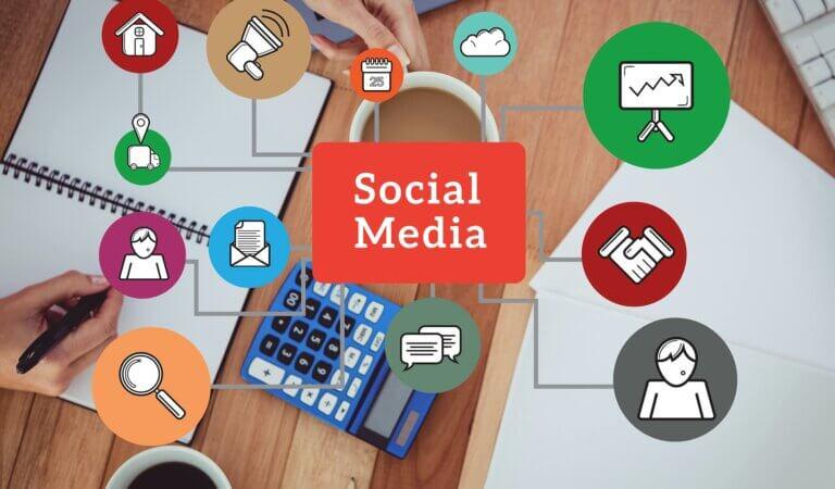 10 best affordable social media marketing platforms