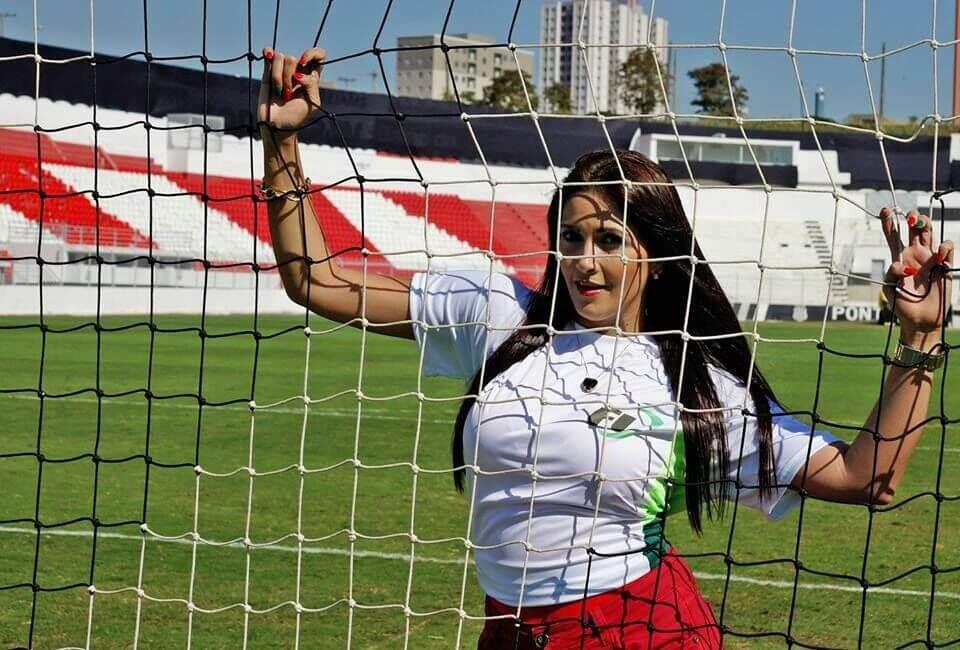 Deh Alves