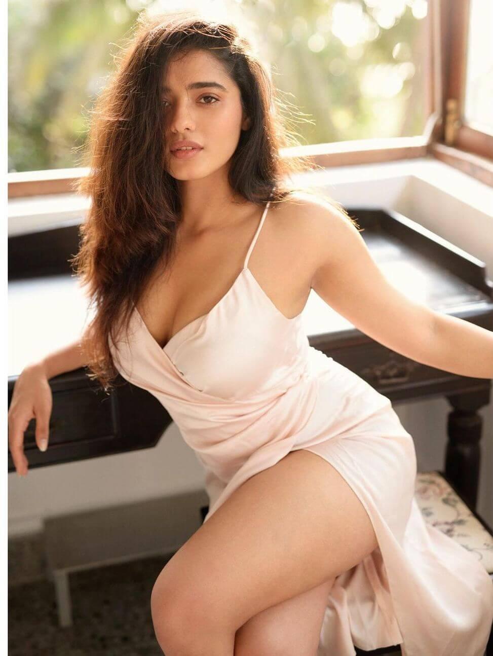 Sexy Ketika Sharma