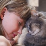 Kind Cat
